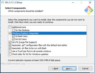 GitForWindows01.png