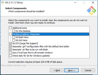 GitForWindows02.png