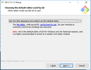 GitForWindows04.png
