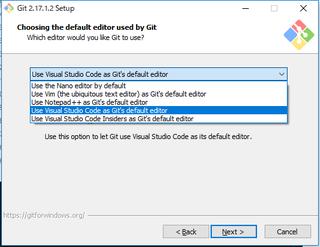 GitForWindows05.png