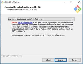 GitForWindows06.png