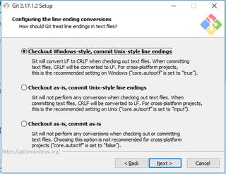 GitForWindows09.png