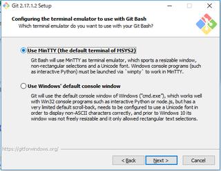 GitForWindows10.png