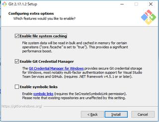GitForWindows11.png