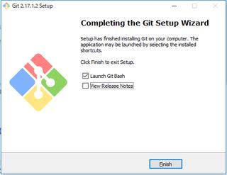 GitForWindows12.png